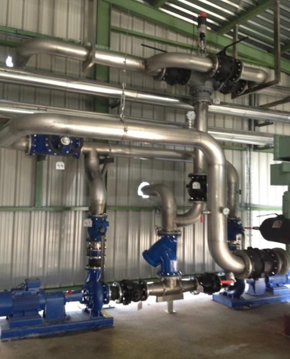 petroliferas2